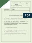 -Actividad-Semana-2-Docx-Edificaiones para el sena trabajo.docx