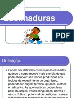 02_Queimaduras.pdf