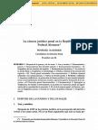 Dialnet-LaCienciaJuridicoPenalEnLaRepublicaFederalAlemana-46431.pdf