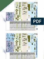 6.3.2._Diagrama_de_Flujo_1900TMD.pdf