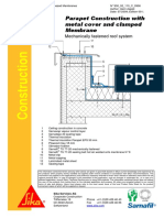 hidroizolatii_cu_prindere_mecanica_pentru_terase_necirculabile_detaliu_de_atic_25133.pdf