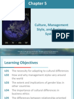 Lecture_PPT_C05_kp.pptx