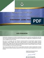 12 Jawa Barat - Des 14.pdf