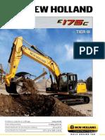 folheto-E175C