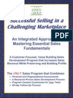 Successful Selling in a Challenging Marketplace.pdf