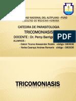 TRICOMONIASIS.pptx