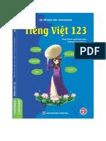 tailieumienphi.vn_ebook_tieng_viet_123_tieng_viet_cho_nguoi_nuoc_ngoai.pdf