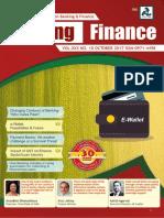 Banking Finance October 17