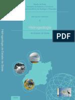 Hidrogeologia do estado de Goiás.pdf