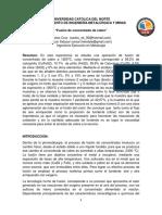 Informe 2-Pirometalurgia 1