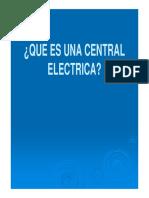QUE ES UNA CENTRAL ELECTRICA.pdf