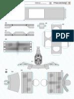 AT-AT5.pdf