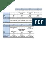CIS_repair_centers_EGYPT.pdf