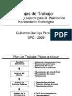 Formato_Quiroga.pptx