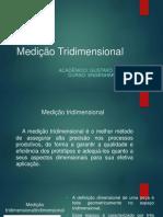 Medição Tridimensional.pptx