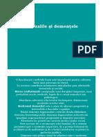 91_confuziile_deme.pdf