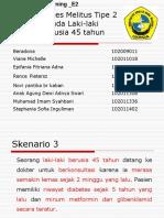 Blok21-Skenario03-e2 - DM Tipe 2
