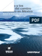 Artico2013-Web- Correcciones 8 Ago