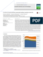 Sustainable materials and technologies.pdf