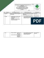 4.1.3 EP 1 HASIL IDENTIFIKASI MSLH & PERUBAHAN.docx