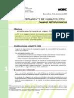 Gacetilla_EPHContinua.pdf