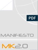 MK-2.0-Manifiesto