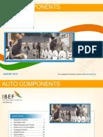 Auto_Components_-_August_2015.pdf