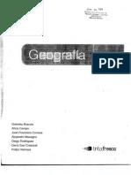 244389927-Tinta-Fresca-Geografia-ES-2-America-Latina-Serie-Vinculos (1).pdf