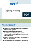 Ch06 Capacity e9