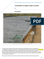 advocate.gaalliance.org-Decomposition and accumulation of organic matter in ponds (1).pdf