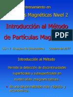 PM 2_UD 1.1_Introducción Al Método