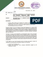 Dilg Memocircular 2017926 a42c25821b