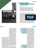 9.-SOCIALES-87-D-RIOS.pdf