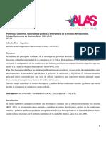 RIOS ponencia.pdf