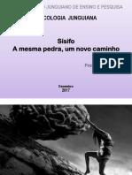 MITO DE SÍSIFO.pptx