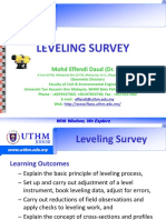 Leveling.ppt