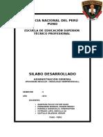 aaaaaSILABO-DESARR-ADMON-GRAL-2015-V1-1