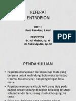 REFERAT ENTROPION.pptx