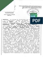 downloads-estatuto-abenc-pa_1505914904.pdf
