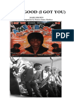 portal.brasilsonoro.com - i feel good.pdf