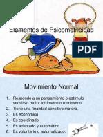 9.-_Elementos_de_Psicomotricidad.ppt