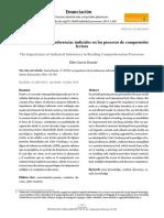 Dialnet-LaImportanciaDeLasInferenciasIndicialesEnLosProces-4995568