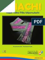 138287114-Diccionario-Chachi.pdf