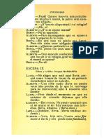 Escena hombre-mujer-Strindberg, August_El Padre.pdf