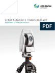 Leica Absolute Tracker AT402 - ASME specifications_en.pdf