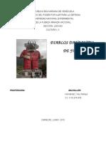 TRABAJO DE LOS DIABLOS 2013.doc