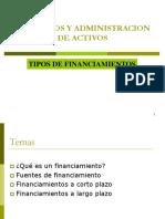 tipos-de-financiamiento670.ppt