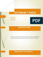 SOFTWARE_tic.pptx