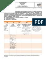 Metodología_por_competencias_Décimo.docx