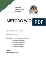 Metodo de Wiggins-2